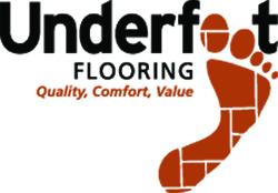 Underfoot Flooring
